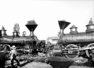 train-wreck1