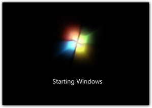 windows7boot_screen