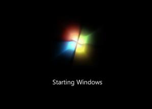 windows7boot_screen