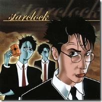 starclock[1]