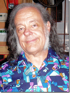 David_Lindley_Knuckleheads_Saloon