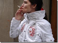 1177716744_SmokingJacket