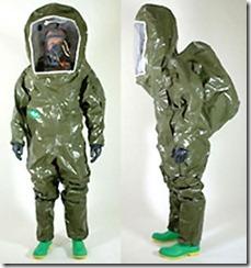 biohazard-suit2