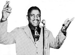 Sonny Boy Williamson sonnyboy_3